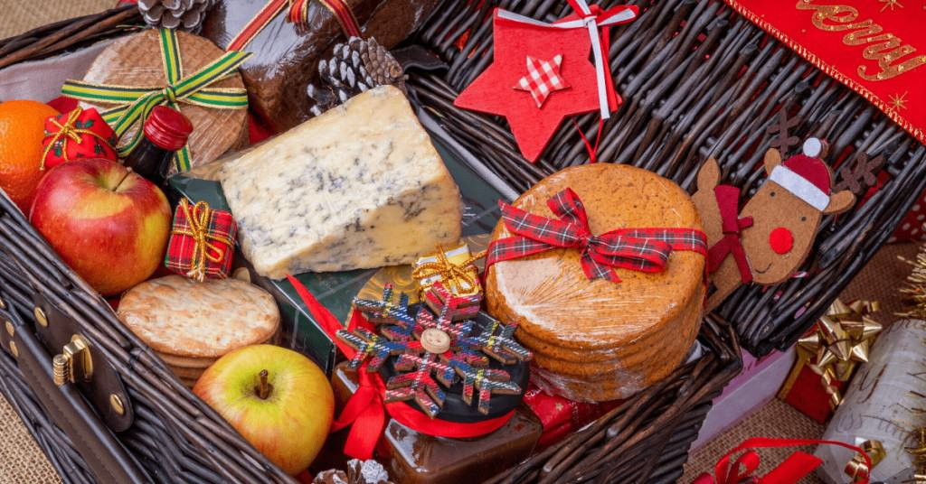 Best-Christmas-Hampers-Homemade