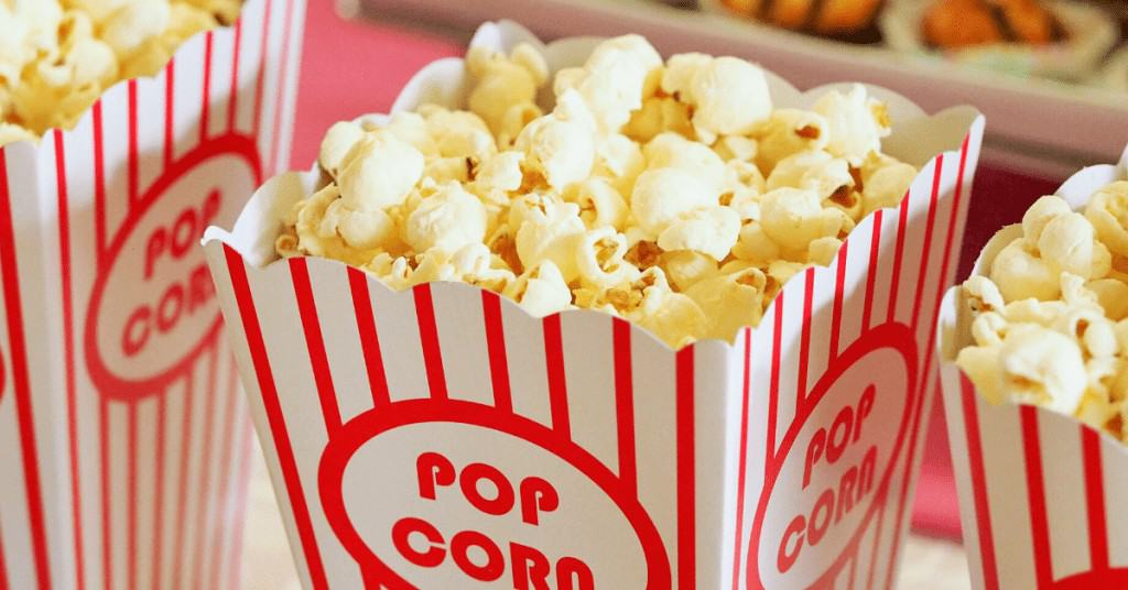 Best-Christmas-Movies-Popcorn