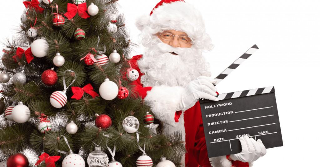 Best-Christmas-Movies-Santa-Claus
