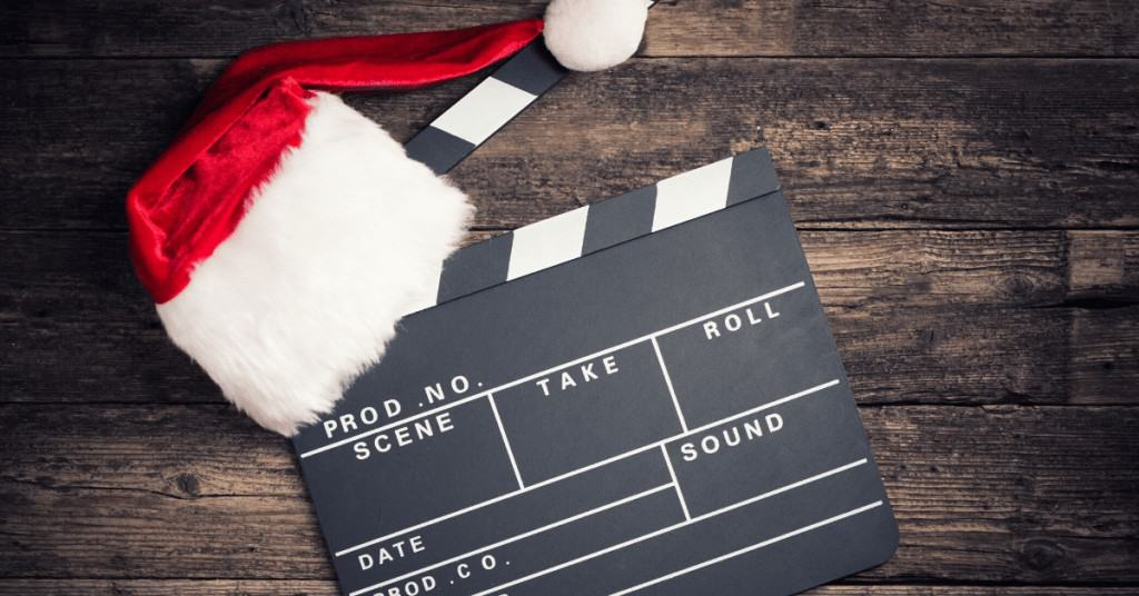 Best-Christmas-Movies-Santa's-Hat