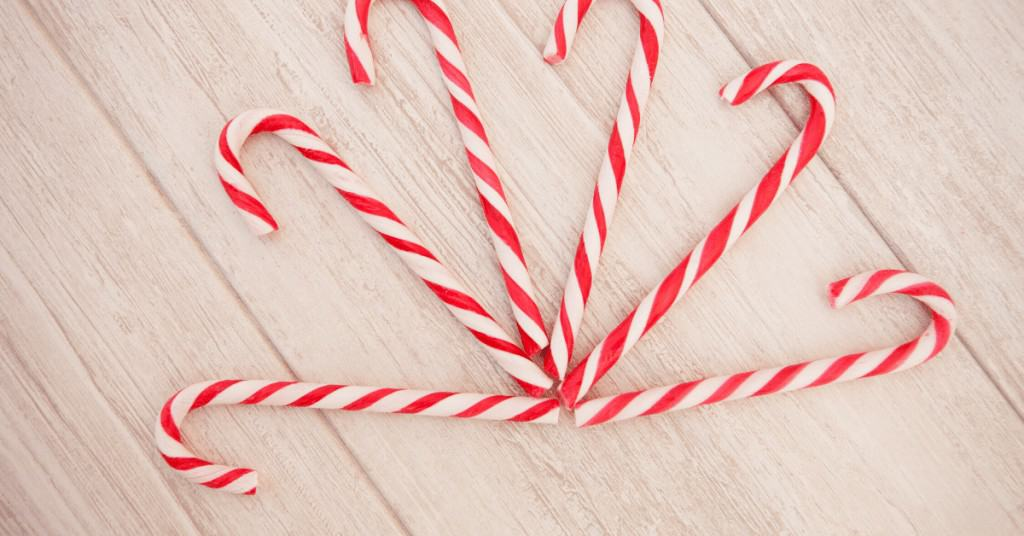 Christmas-Candy-Canes-Red-White