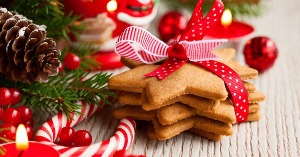 Christmas-Facts-Biscuits-Red-Ribbons