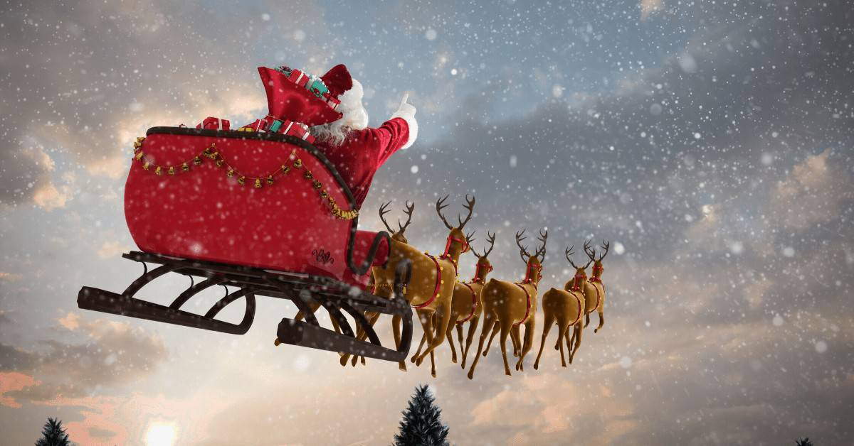 Christmas-Facts-Santa-Flying-With-Reindeers-Who-Is-Kris-Kringle-Open-for-Christmas