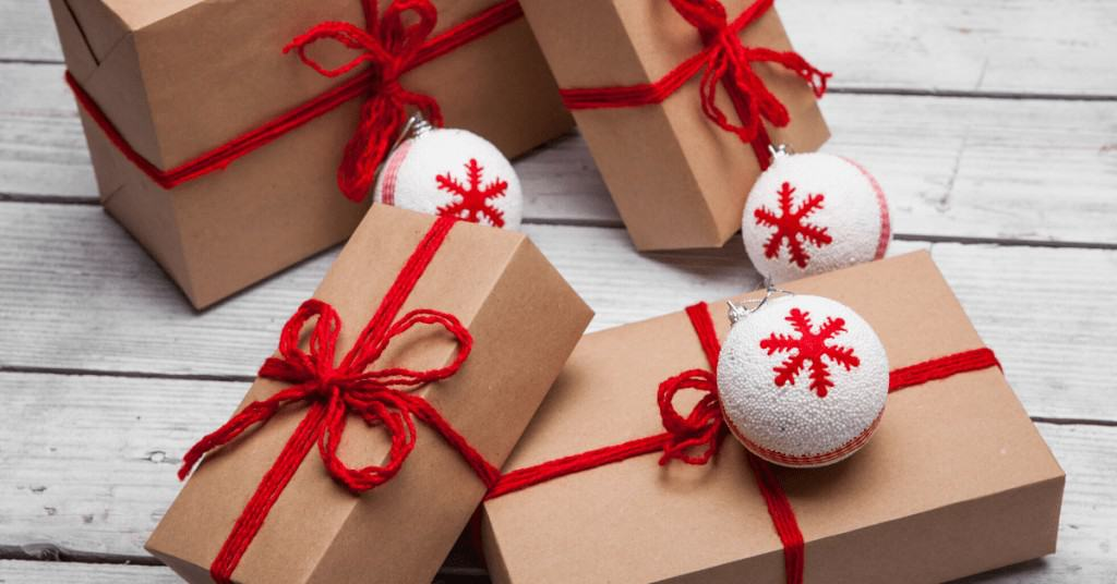 Eco-Friendly-Gifts-Christmas-Presents