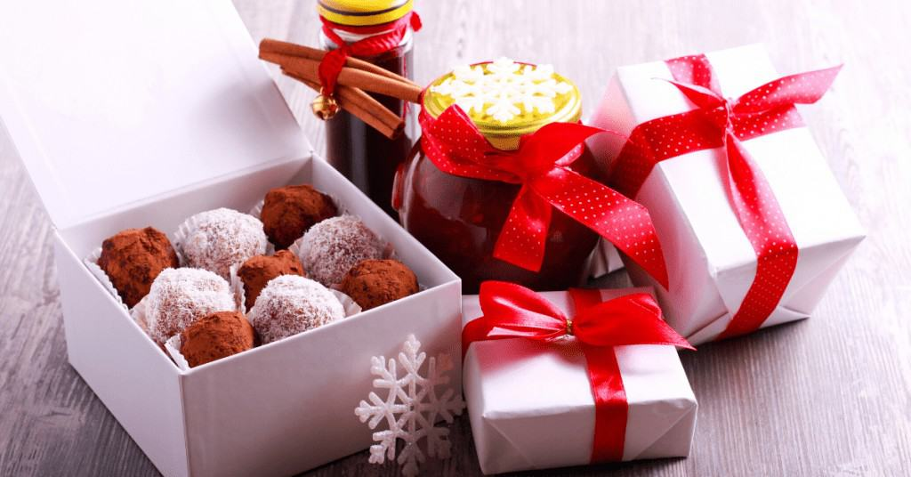 Eco-Friendly-Gifts-Christmas-Presents-Homemade