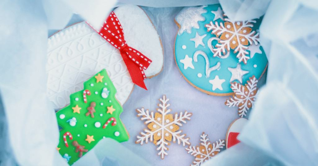 Eco-Friendly-Gifts-Christmas-Presents-Homemade-Biscuits