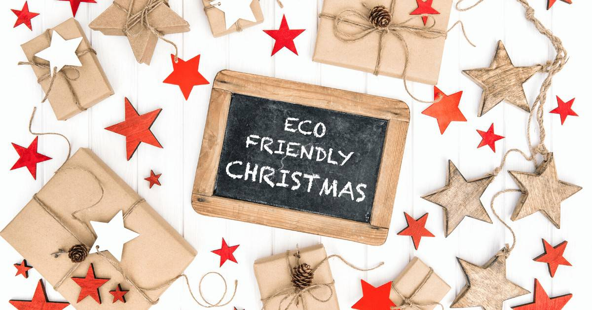Eco-Friendly-Gifts-Christmas