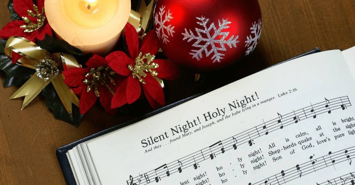 History-of-Christmas-Carols-Slient-Night