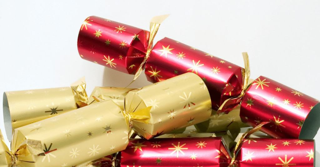 History-of-Christmas-Crackers
