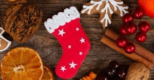 How-to-Make-a-Christmas-Stocking