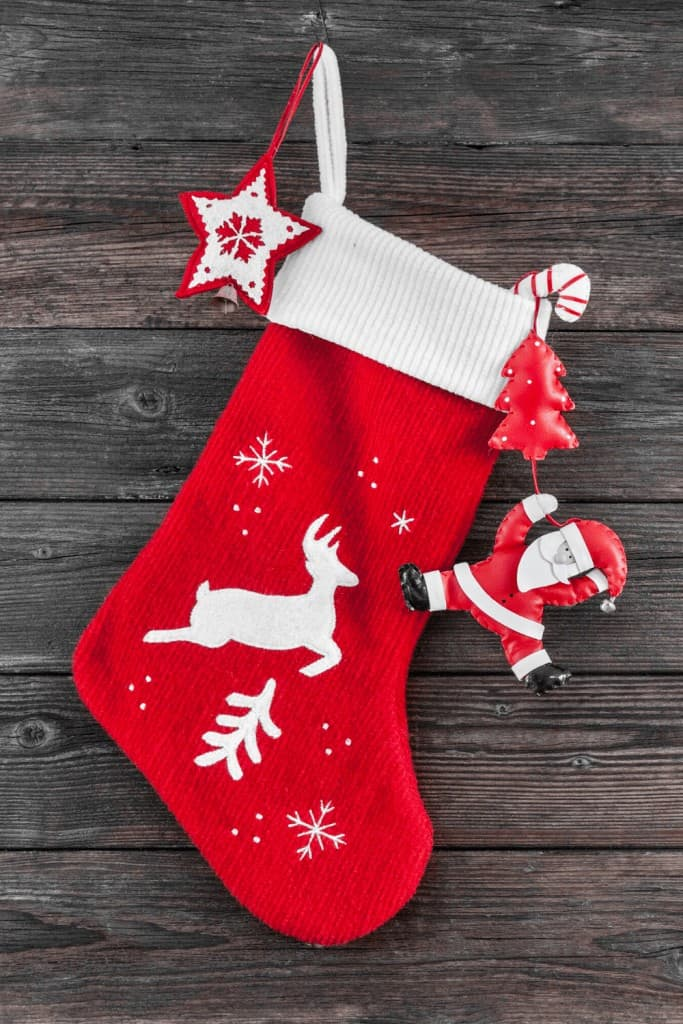 How-to-Make-a-Stocking-Decorated
