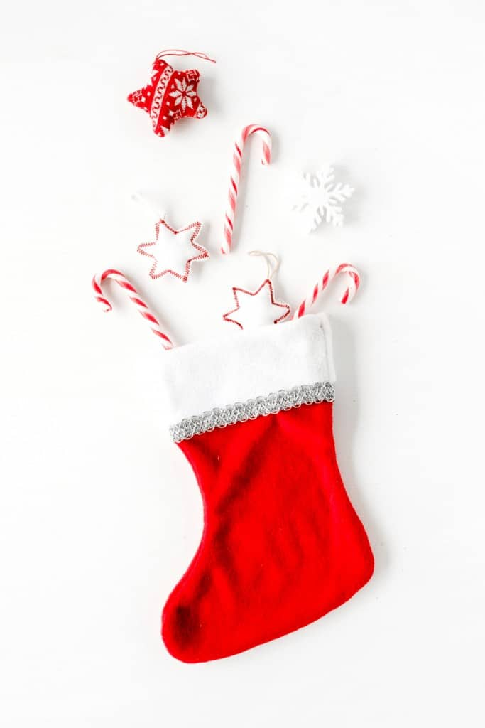 Red-Felt-Candy-Canes