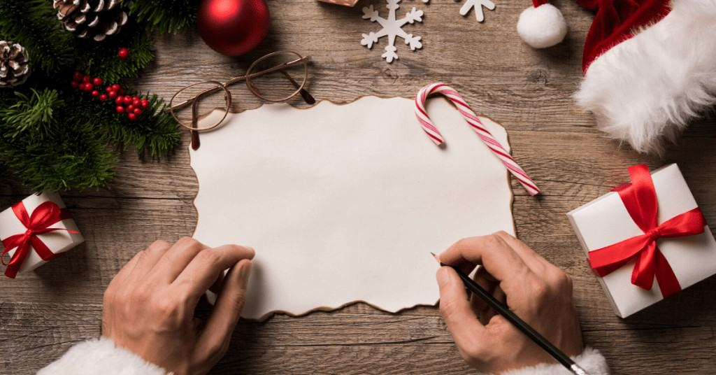 Letter-to-Father-Christmas