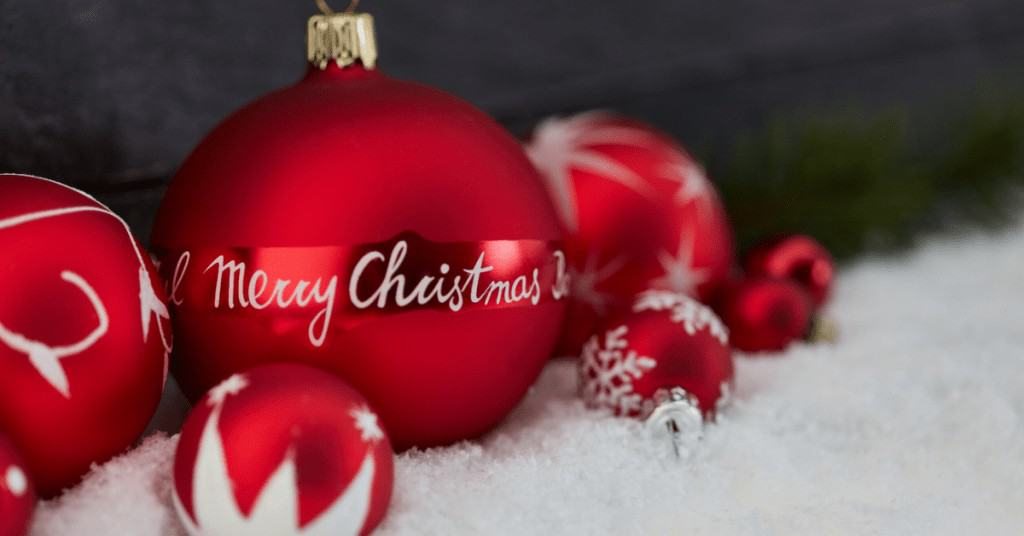 Merry-Christmas-Meaning-Red-Baubles