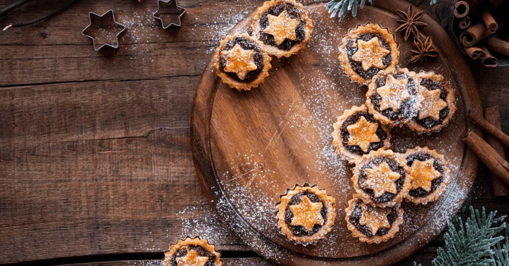 Mince-Pies-on-Board