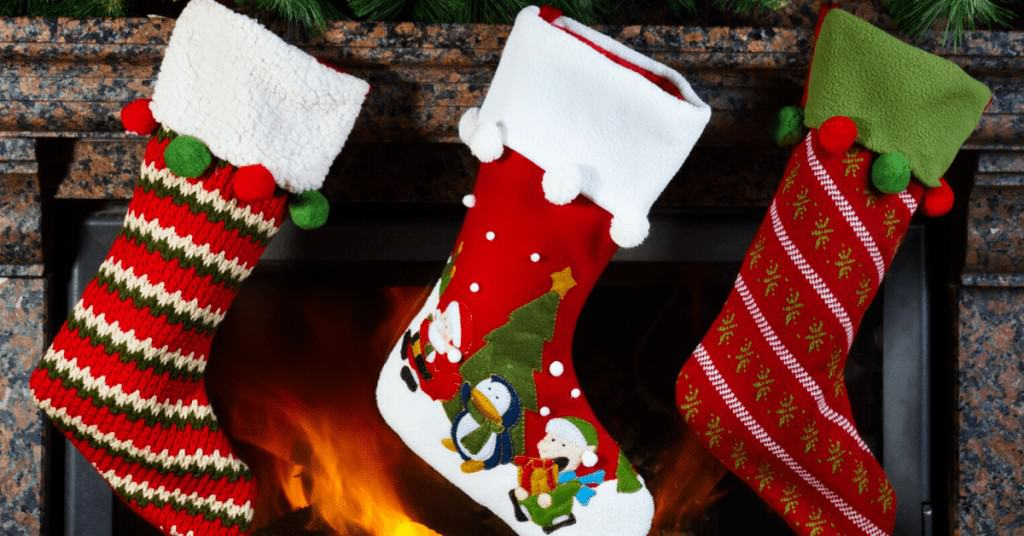Stocking-Filler-Ideas-Patterns-Fireplace
