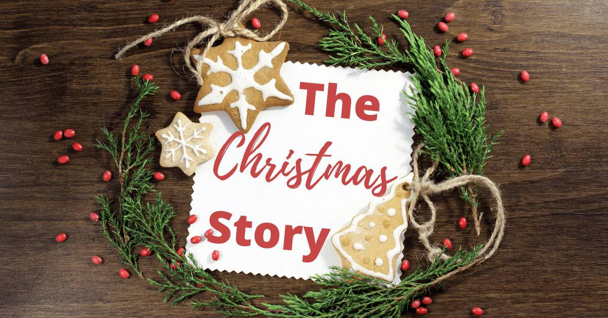 The-Christmas-Story-in-the-Bible-Open-for-Christmas