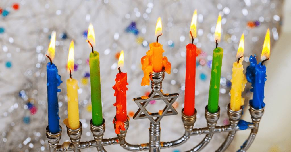 how-to-spell-hanukkah-festival-of-lights-candles