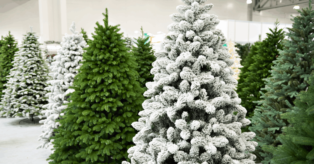 Best-Artificial-Christmas-Trees