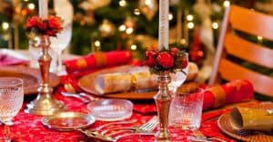 Ethical Christmas Crackers - Alternatives to Christmas Crackers