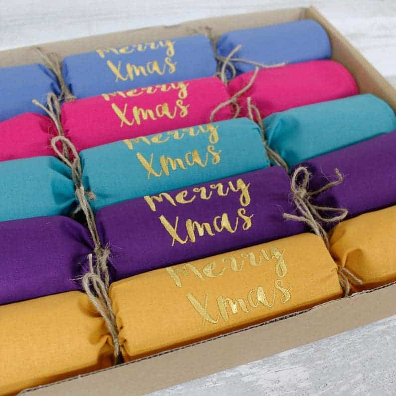 Ethical-Personalised-Christmas-Crackers