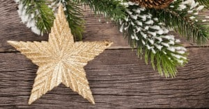 Gold-Star-Christmas-Tree-Topper