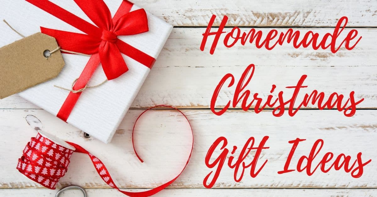 Homemade-Cookies-Homemade-Christmas-Gift-Ideas