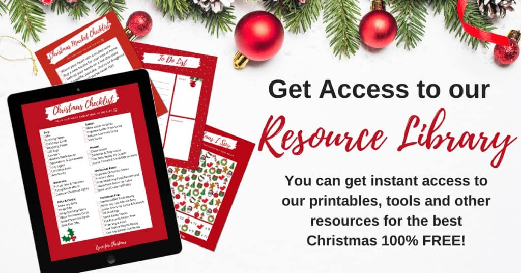 Resource-Library-Open-for-Christmas-1024x536-min