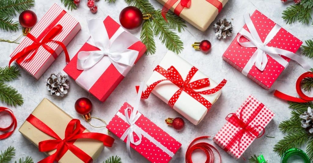 Stocking Fillers Under £1