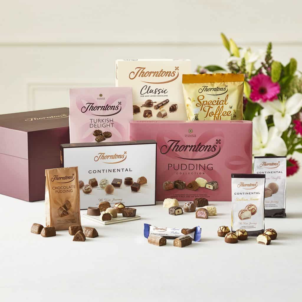 Thorntons-Best-Selling-Hamper-Gift-Idea-for-Sister