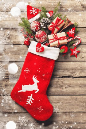 christmas-Christmas-Stocking-683x1024-min