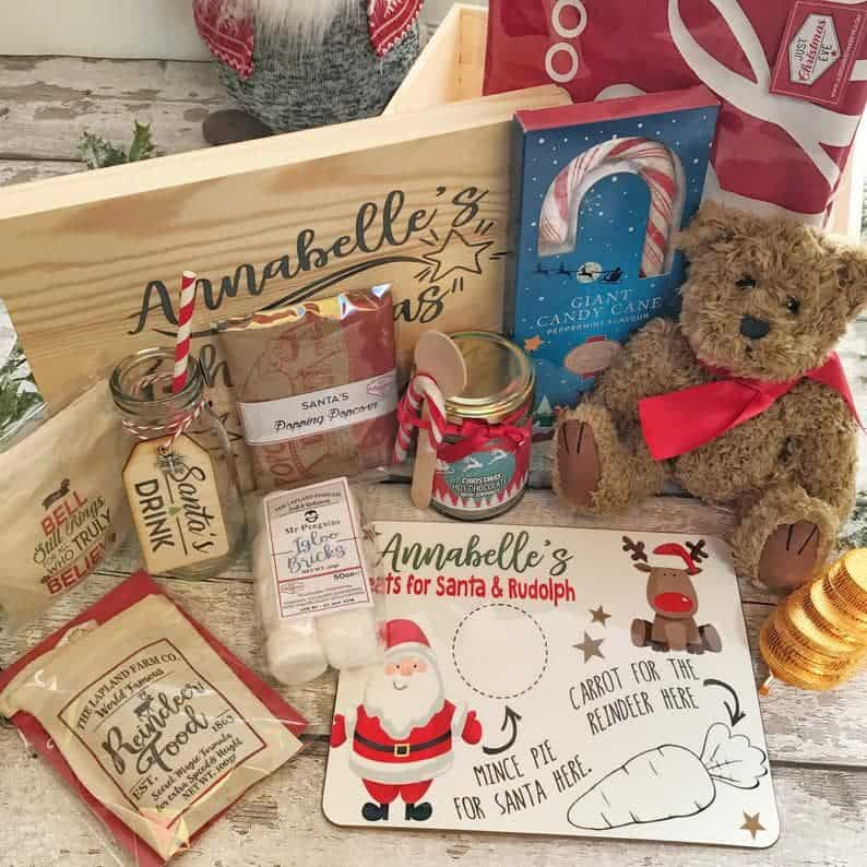 Whats-Inside-a-Wooden-Pre-Filled-Christmas-Eve-Box