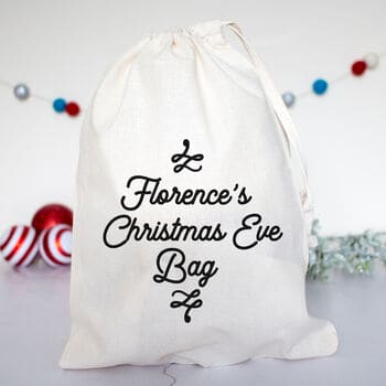 Personalised-Christmas-Eve-Bag-Box-for-Adults-Open-for-Christmas