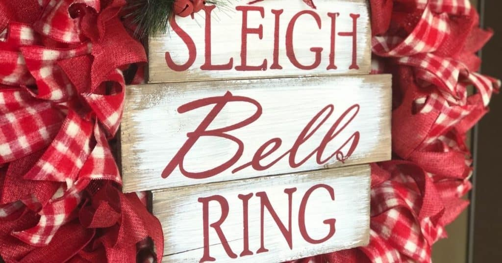 Christmas Bells Are Ringing 2021 What Is The Tradition History Of Christmas Bells Open For Christmas